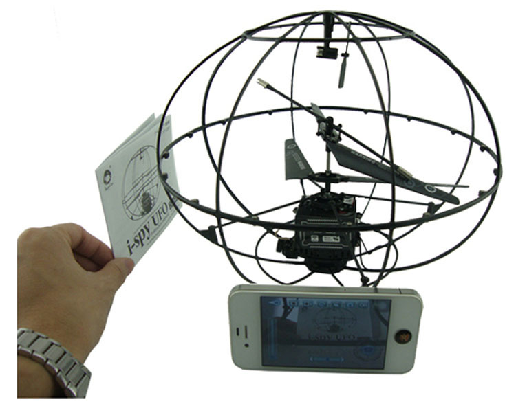 RC Wifi RC Spy UFO real time transmission 777-289 with camera flying ball remote control drone rc Quadcopter helicopter gift toy professiona rc drone wifi hd camera video remote control toys uadcopter helicopter aircraft plane toy children gift toy