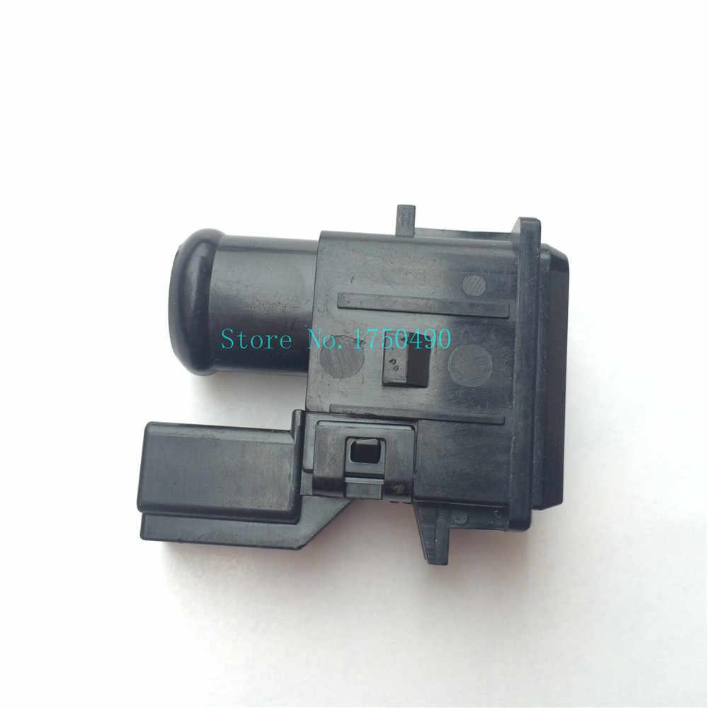 Original Air Temperature Sensor COOLER (ROOM TEMP  SENSOR)THERMISTOR For  TOYOTA Corolla Wish Yaris Prius 077500-4682 88625-47021