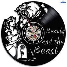 Online Get Cheap Musical Wall Clocks Aliexpresscom Alibaba Group