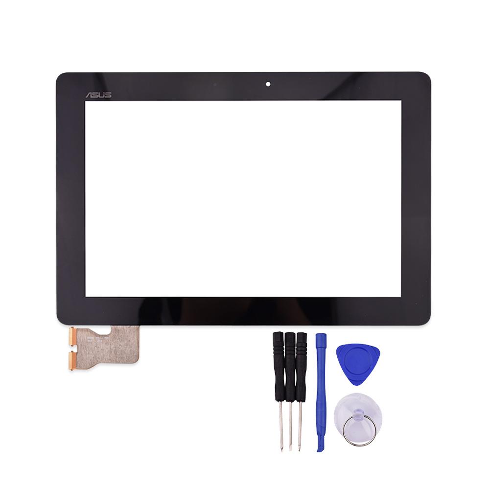 Prix pour Haute Qualité New Black 10.1 pouce Tactile Écran pour JA-DA5425NA Tablet Verre Digitizer Remplacement Du Capteur Livraison Gratuite