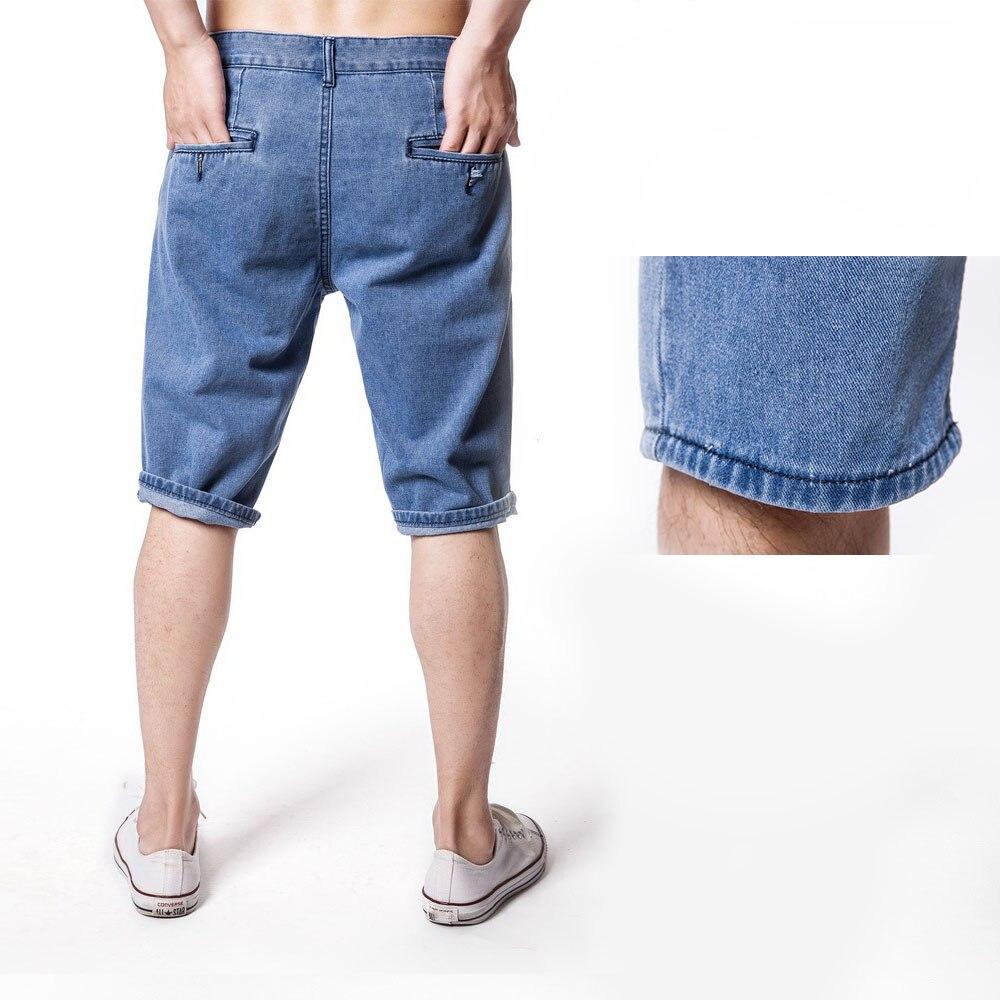Denim discount Shorts Stop118