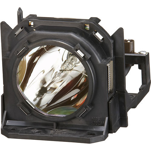 цена на 4PCS New Compatible Projector Lamp ET-LAD10000F for PANASONIC PT-D10000,PT-D10000E,PT-D10000U,PT-DW10000,PT-DW10000E,PT-DW10000U