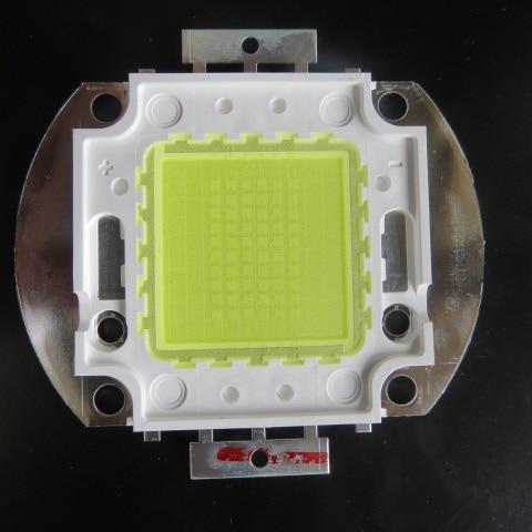 Livraison gratuite 120 w LED intégré source de lumière LED projecteur ampoule projecteur avec intégré LED ampoule LED lampe beads150-160lm/ w
