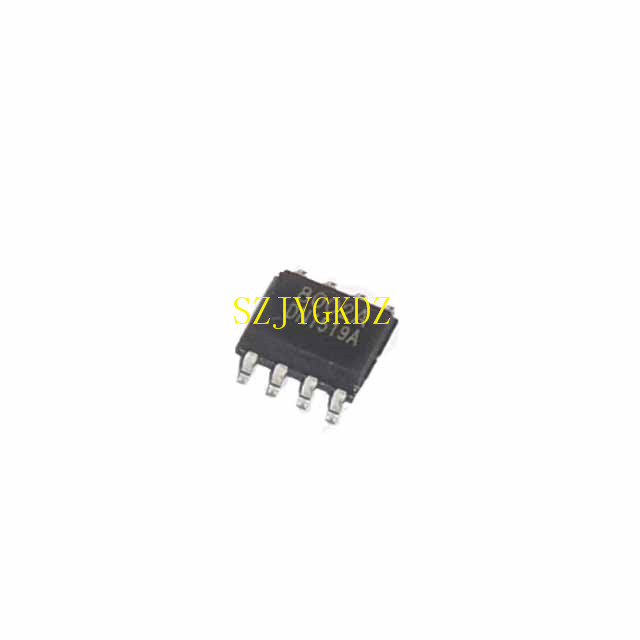 <font><b>8002</b></font> Audio Verstärker Patch 8002B Sop-8 Power 3W Stimme Chip Ic 8002A image