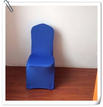popular spandex chair covers for sale blue buy cheap spandex chair