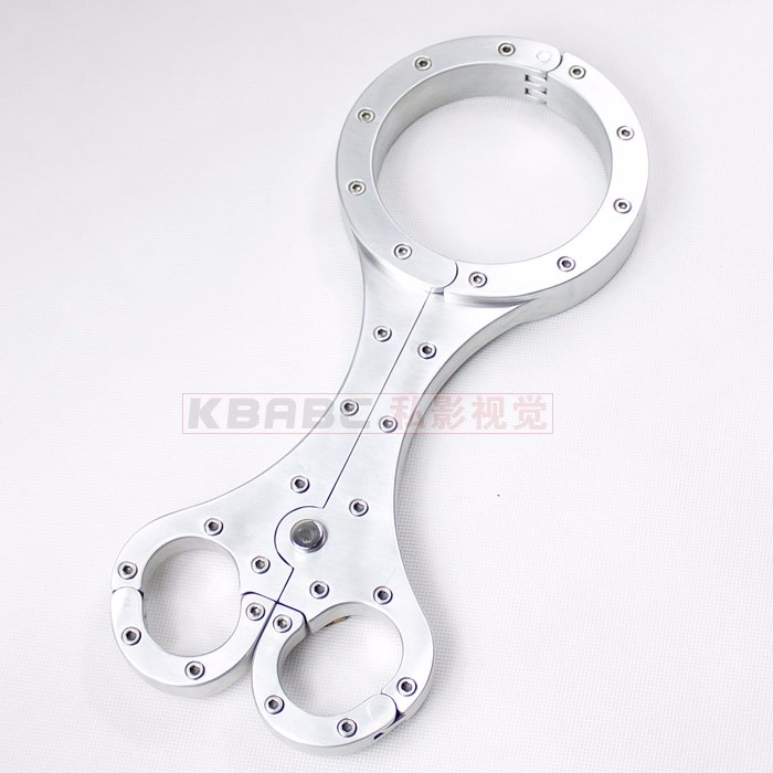 Sex shop newest Heavy Duty handcuffs collar set sex toys bdsm fetish bondage harness restraint sextoys adults for men and women. products sex shop hot stainless steel legcuffs sex toys bdsm fetish bondage harness restraint sextoys adults for men and women