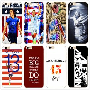 DK For iphone case 7 6 6S 8 Pl