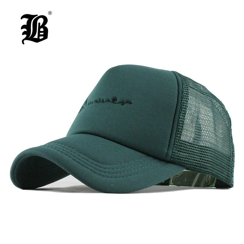9ca6185b1 DongKing Kids Trucker Hat BIG BRO Cap BIG SIS Hats LIL BRO LIL SIS ...