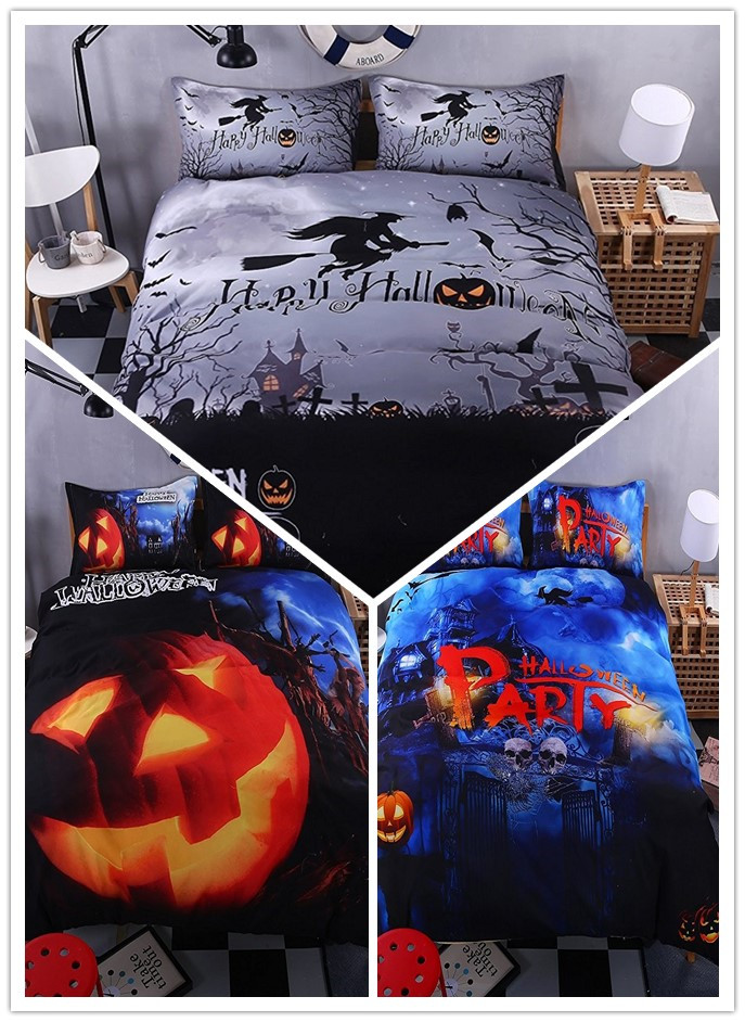 Zombie Sheets Promotion Shop For Promotional Zombie Sheets