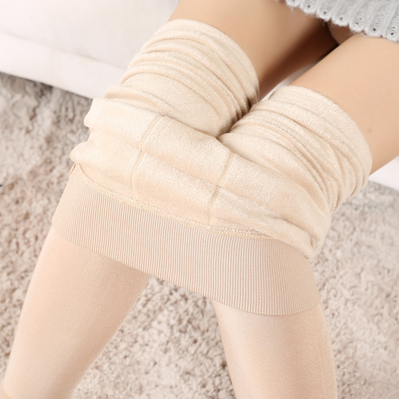 020660f4093f6 View Offer. Tags: women, clothing, colors, pants, plus, velvet, thick, warm,  leggings, winter ...