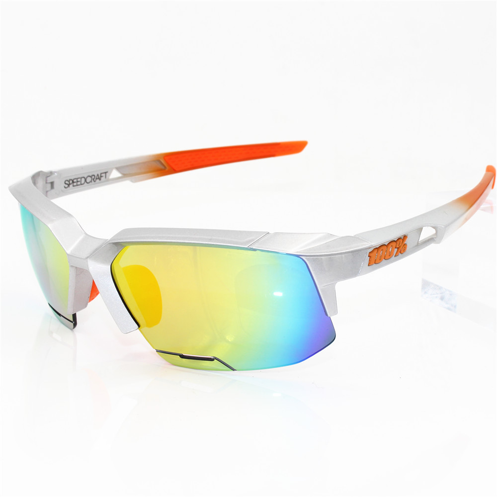 100% Speedcoupe Cycling Glasses Polarized 3 Lens UV400 MTP Bicycle Goggles Outdoor Sports Sunglasses TR90 водяной радиатор отопления лидея лк 11 506