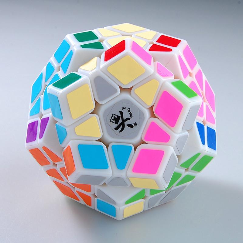 magic cube  (5)