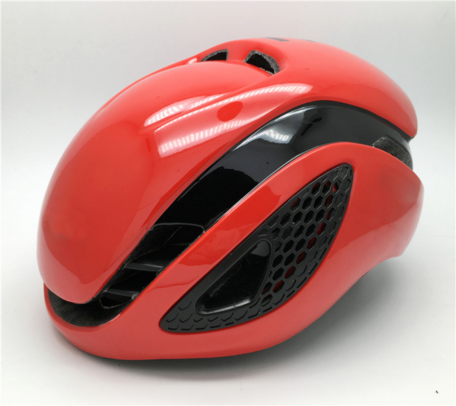 Exclusky Road Bike Helmet for Men MTB Helmet Safety Protection casco ciclismo Women Mountain Cycling Helmets capacete ciclismo цена