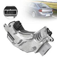 9180208 1808449 Ventilateur Chauffe-Moteur Du Ventilateur Résistance Vitesse Contrôleur Unité Pour Opel/Vauxhall Signum Saab 9-3X