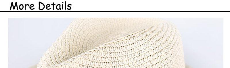 men-summer-beach-cap_01