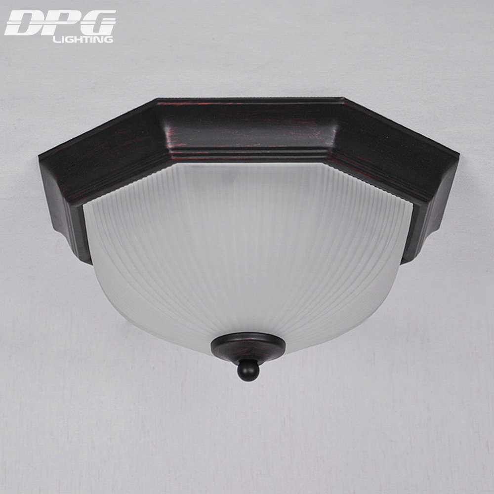 Led Ceiling Lights Fixtures Ceiling Lamp Modern Surface Mounted ...