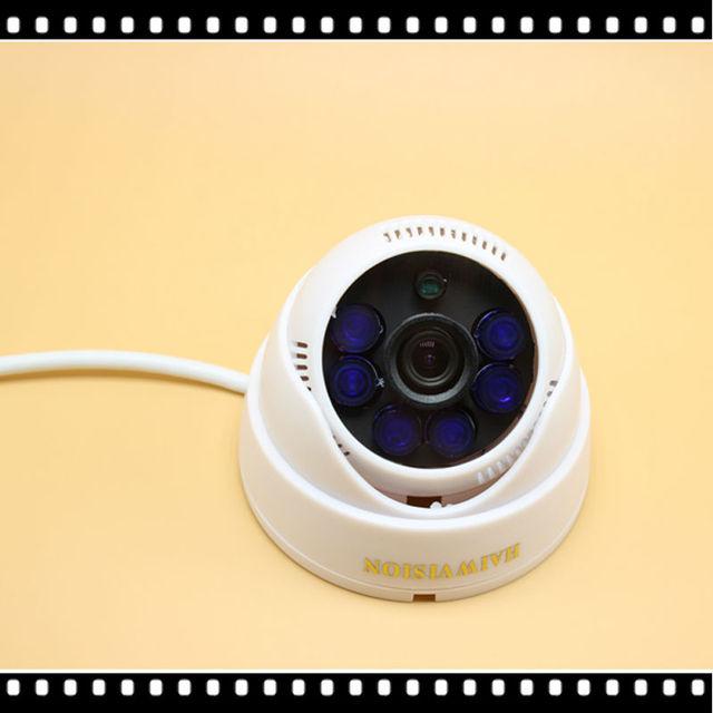 2016 Promoção HD 2MP IR 15 m rede IP Câmera de segurança cctv Dome Suporte para Câmera POE