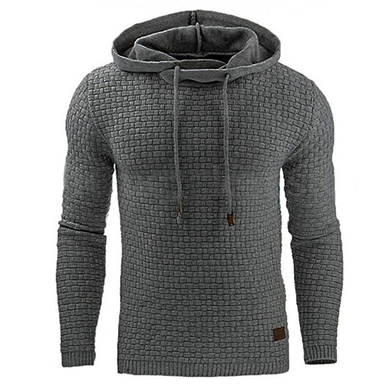 2017-hoodies-dos-homens-da-marca-ocasional-cor-solida-moletom-com-capuz-masculino-casaco-com-capuz-outono-inverno-hip-hop-moletom-com-capuz-pulover-dos-homens-plus-size-4xl