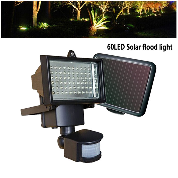 exterior floodlights motion sensor bright bridgelux cob led best motion sensor lights