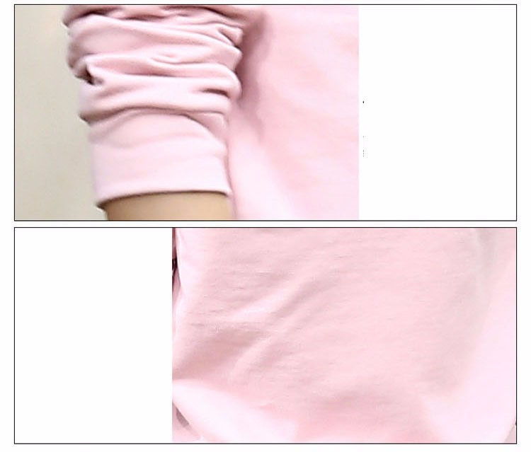 little teenage girls clothes sports suits girls outfits tracksuit autumn spring letters tops t shirts black pants tracksuits girls sets 5 6 7 8 9 10 11 12 13 14 15 16 years old little big teenage girl children sport sets clothing set for gir