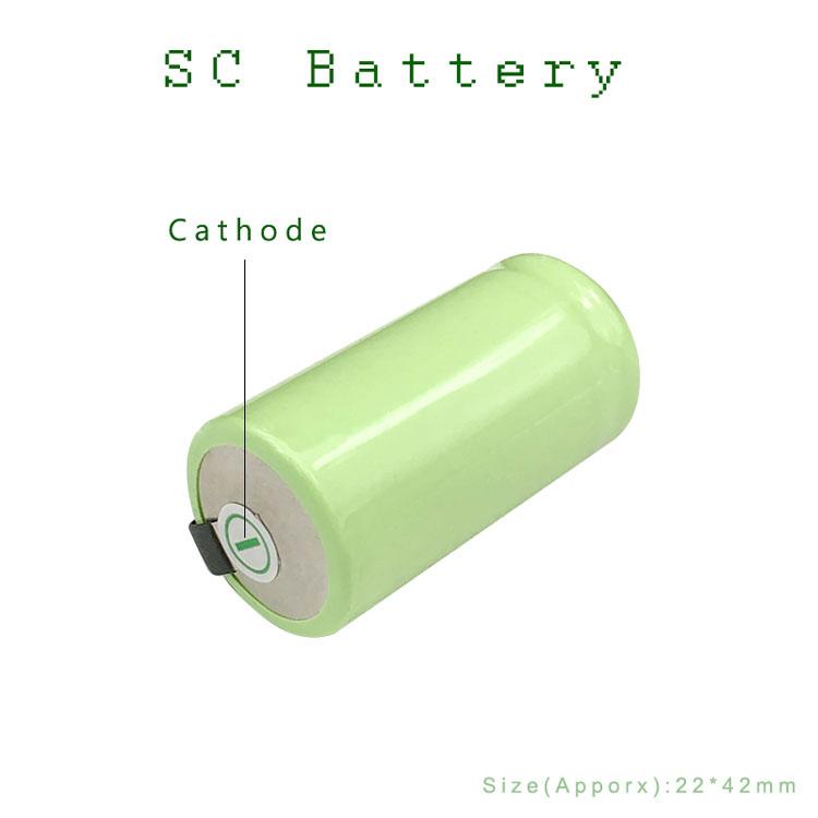 detail_cathode
