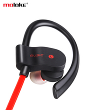 Bluethooth head phone earphone quality Hands Free High-definition sound Noise canceling wireless With Microphone audifonos para цены