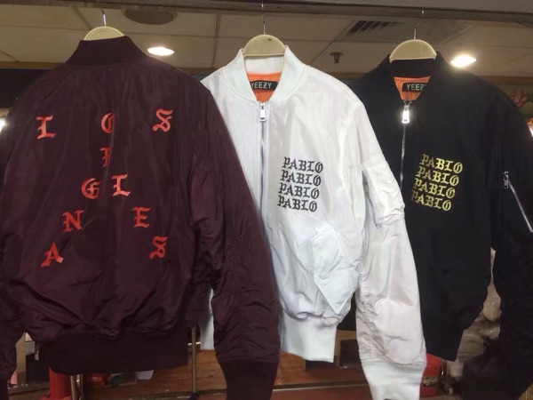 Popular Air Force Jacket-Buy Cheap Air Force Jacket lots ...