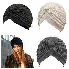 Underscarf мусульманская исламский хиджаб убор головной внутренняя полное полиэстер шляпа покрытие