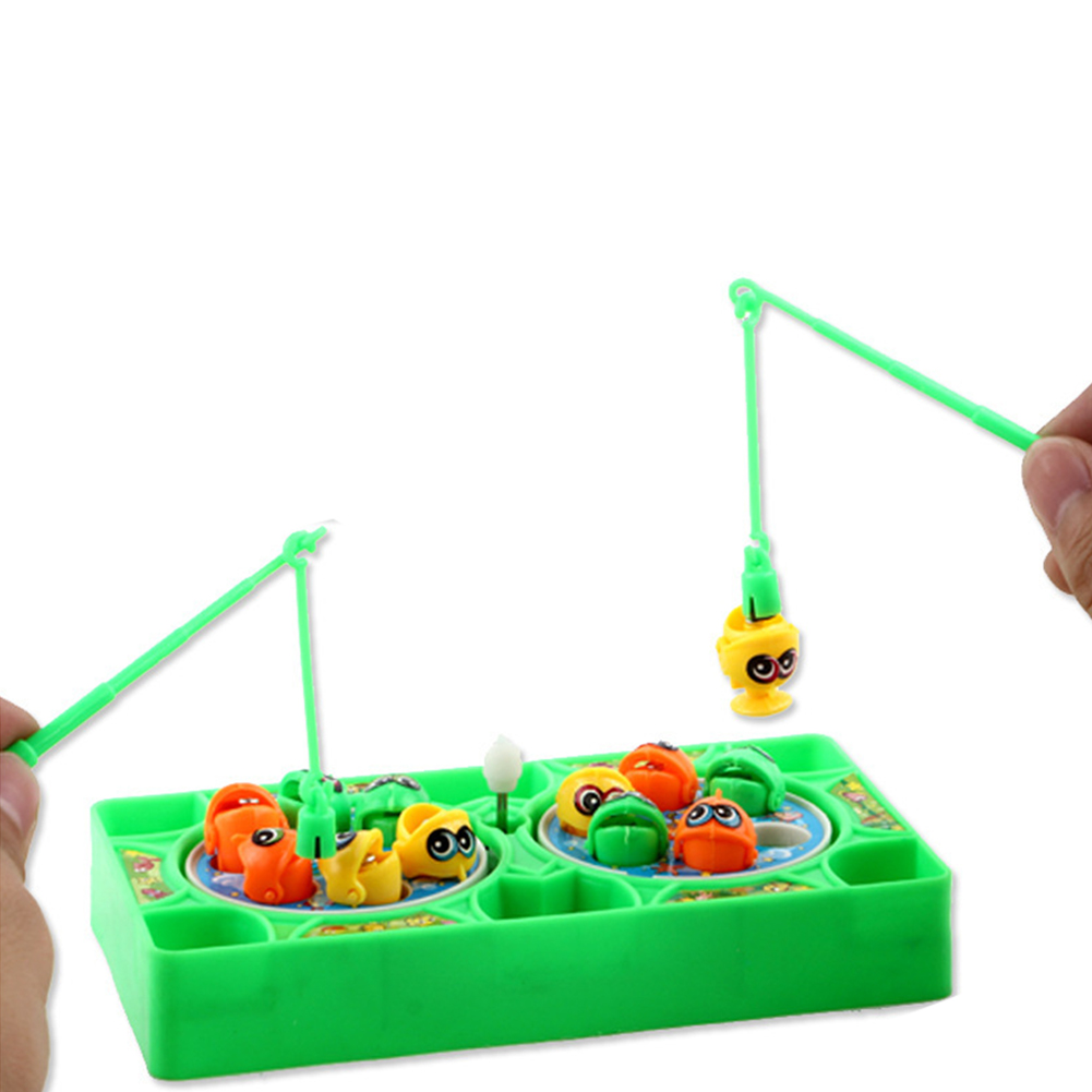 Floating Kids Colorful Bath Learning Education Game Todders Play Fishing Toy Set Outdoor Fun Magnetic Waterproof Gift