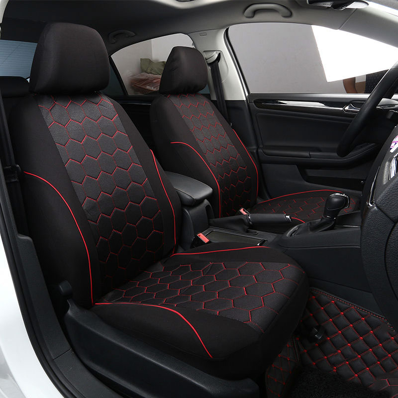 Car seat cover auto seat cover for Mazda 3 6 gg gh gj 2017 2016 2015 2014 2013 2012 2011 2010Car Seat Protector Auto Seat Covers