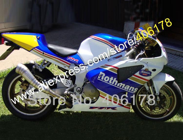 Hot Sales,New Fairing For Honda VTR1000 SP1 SP2 RVT1000R RC51 2000 2001 2002 2003 2004 2005 2006 Rothmans ABS Motobike fairing hot sales for honda vtr1000f 1997 1998 1999 2000 2001 2002 2003 2004 2005 vtr1000 f vtr 1000 f 1000f abs motorcycle fairing kit