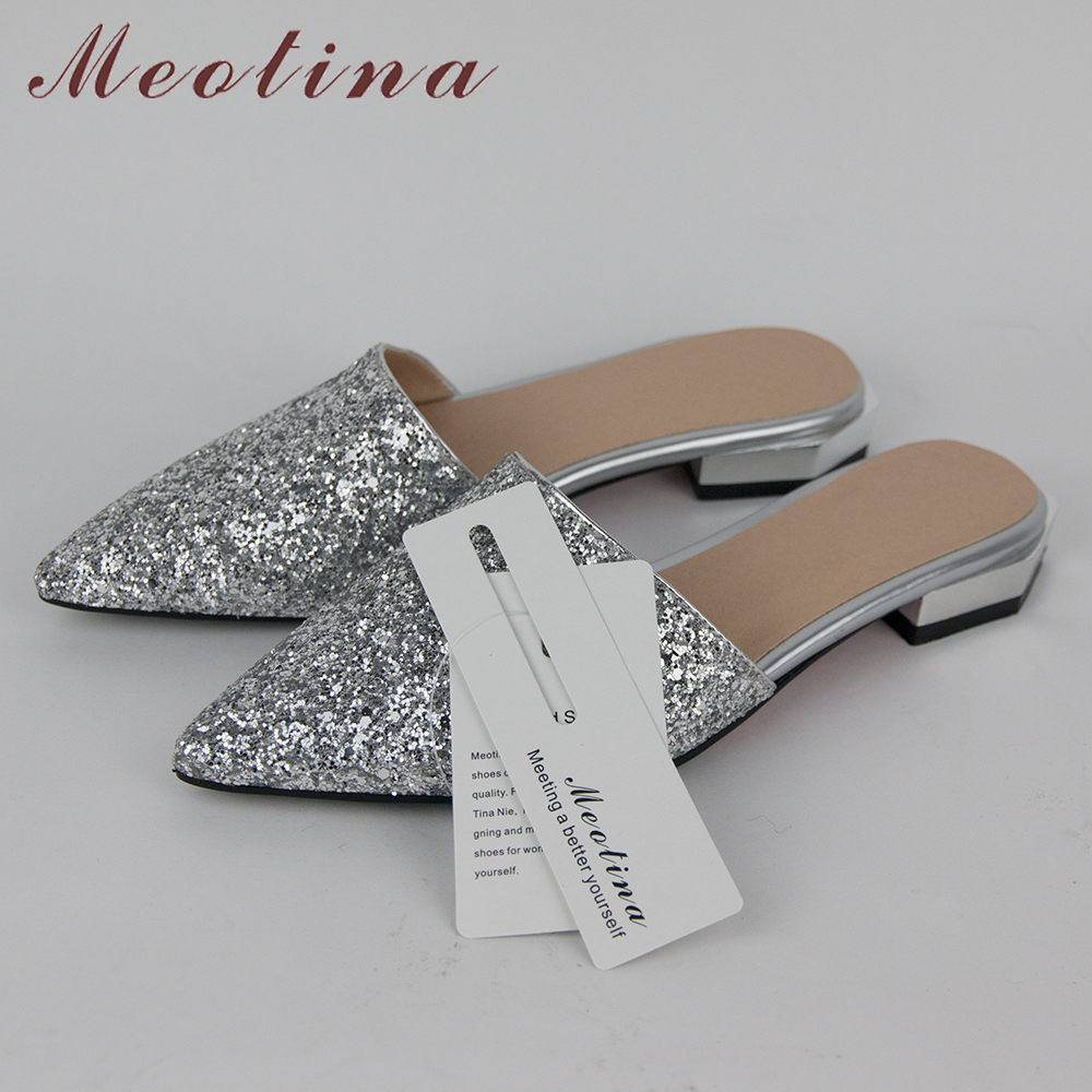 Stop118 Chaussure 43 Size 12
