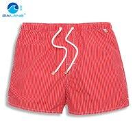 2015 HOT Mew Surf Brand Boardshorts Brand Summer Men S Beach Swimming Shorts Men Swimwear Bermuda