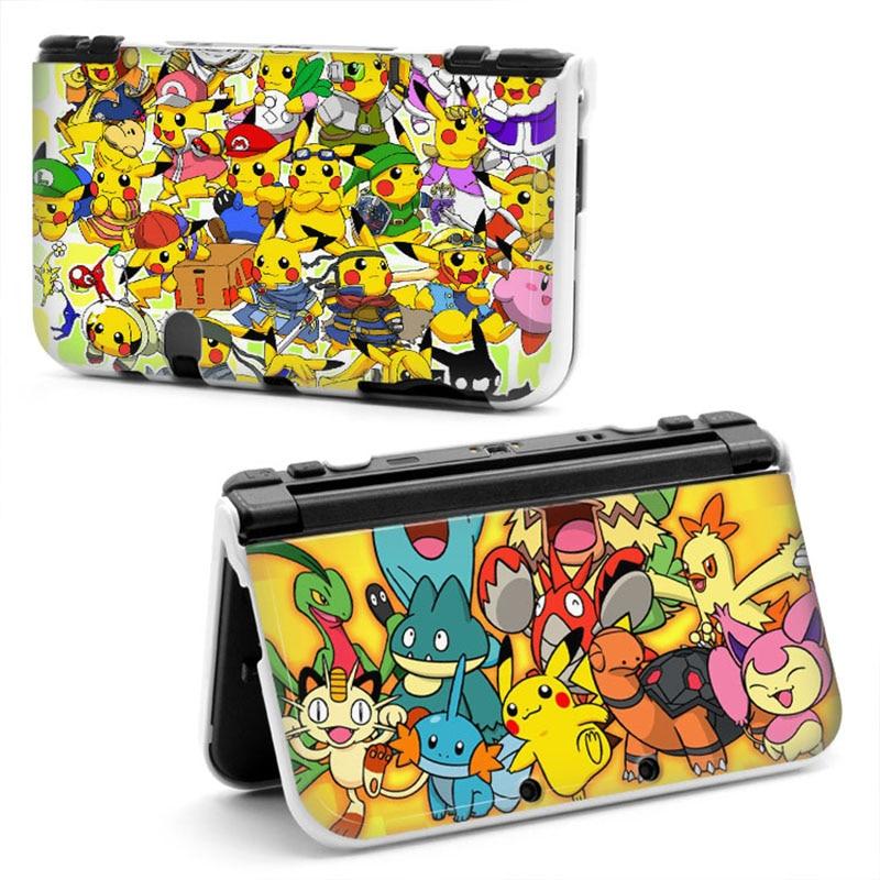 1 stücke pokemon pikachu xy x y zelda pokeball Tokyo Ghoul - Kostüme - Foto 6