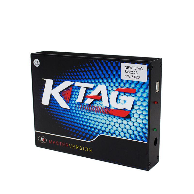 Top-Selling-KTAG-7-020-ECU-Chip-Tuning-K-TAG-V7-020-V2-23-Master-Version 1