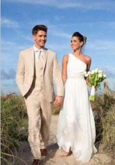 Черный, фиолетовый, белый галстук, полный наряд, смокинг масонский(пиджак+ брюки+ жилет+ галстук), западный стиль, мужские смокинги для свадьбы - Цвет: as pictures