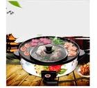 Popular Bbq grill No...