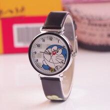 Дети Часы Марка Мода Повседневная часы Капитан Америка Кварцевые Наручные Часы кожа Дети Часы Мальчиков Наручные Часы k1242