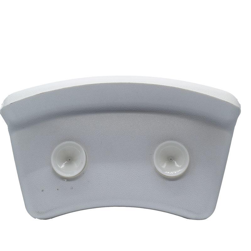 bath pillow (2)