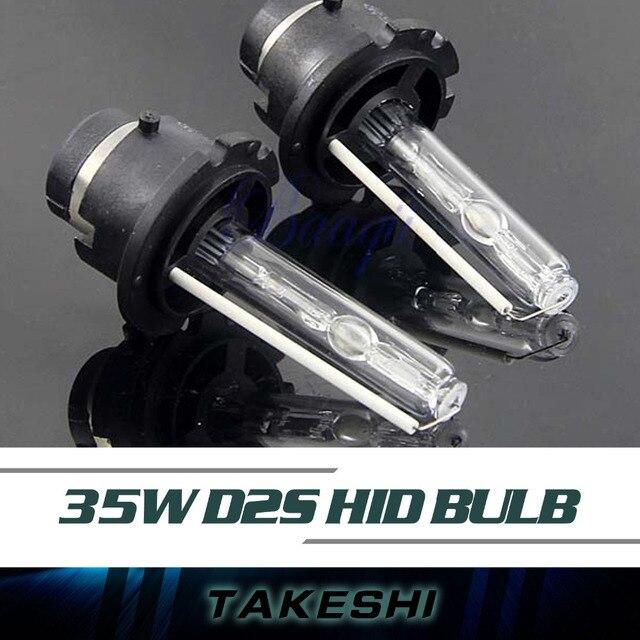 645ci headlights