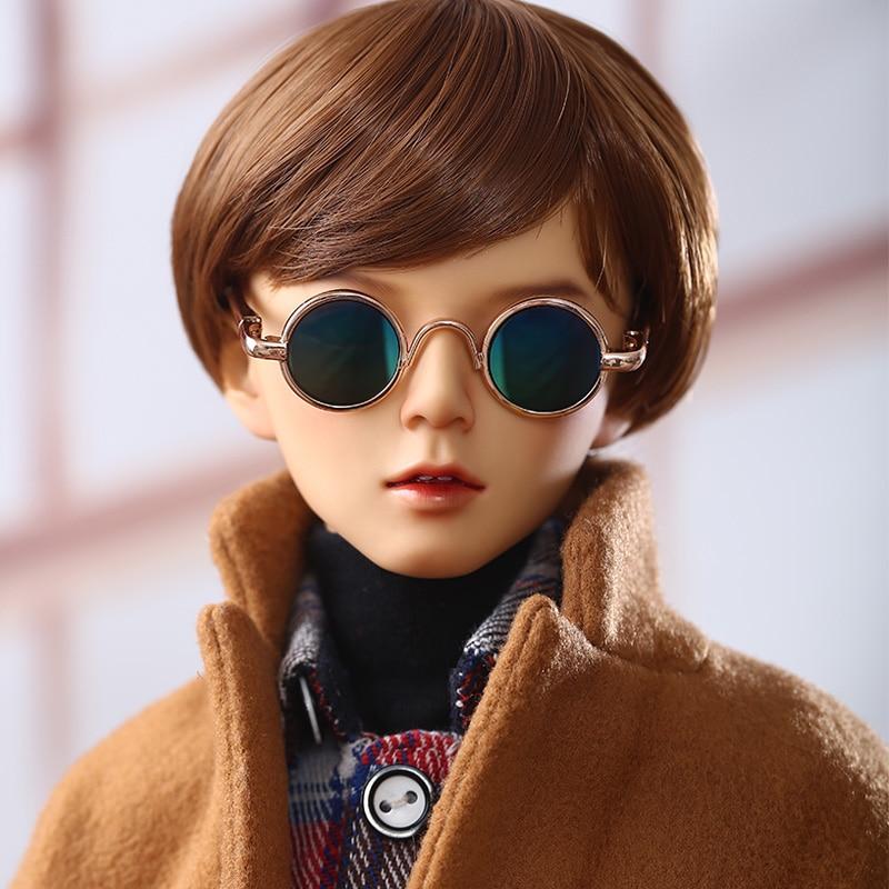 Free Shipping Distantmemory Jaeii Doll Bjd 1 3 Kpop Idol Romantic
