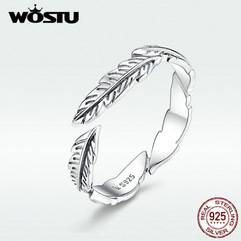 Hochzeits- & Verlobungs-schmuck Daisy Blühende Open Finger Ringe Für Frauen Mädchen Mode-ring Schmuck Engagement Geschenk 100% 925 Sterling Silber Blau Cz