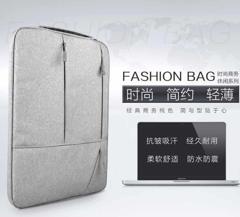 Сумка для ноутбука сумка для 12,5 дюймов lenovo ThinkPad X230 ноутбуки нейлоновый чехол Тетрадь сумка Для женщин Для мужчин Сумки из натуральной кожи