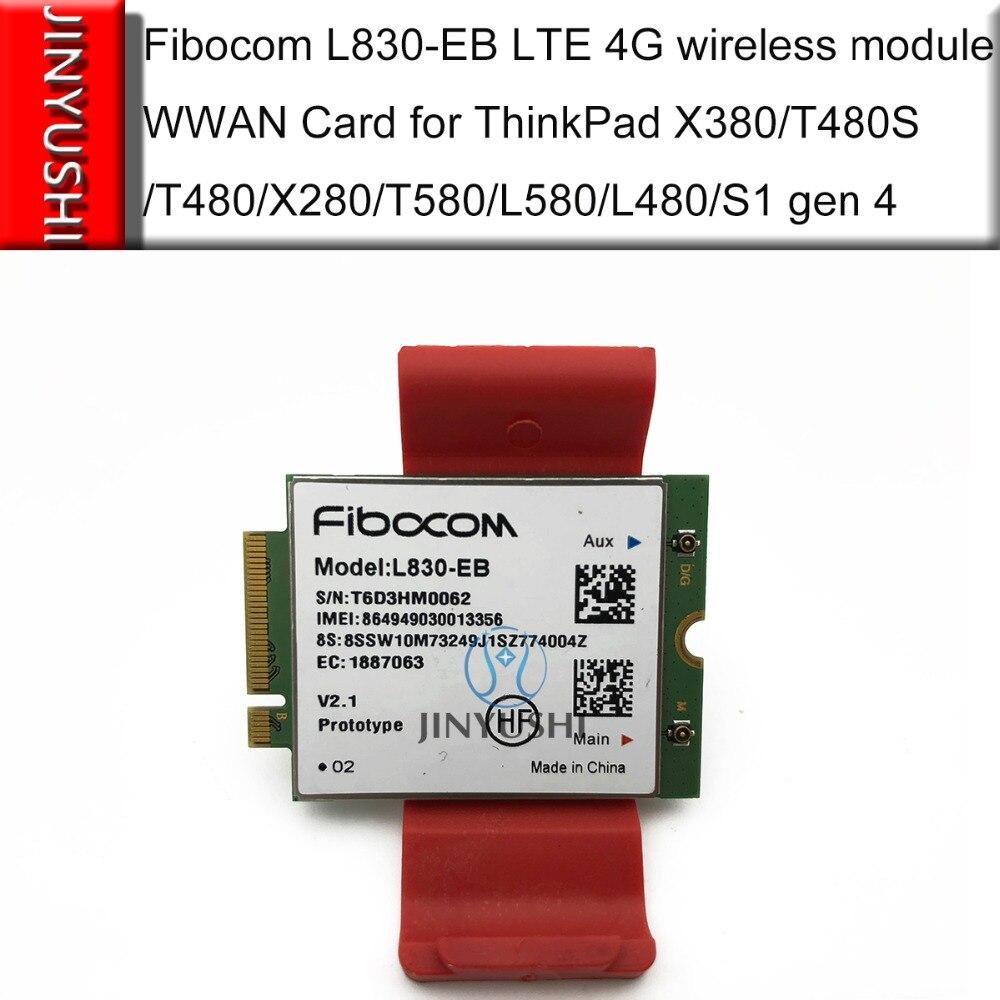 Fibocom Linux