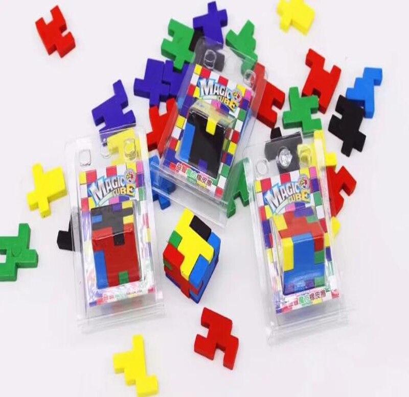 CHILDRENS PARTY BAG FILLER FUN 6 X DINOSAUR MAZE PUZZLES