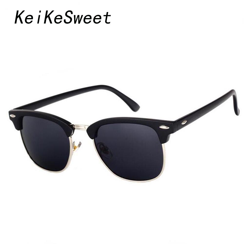 Top Designer Sunglasses  compare prices on top designer sunglasses online ping low