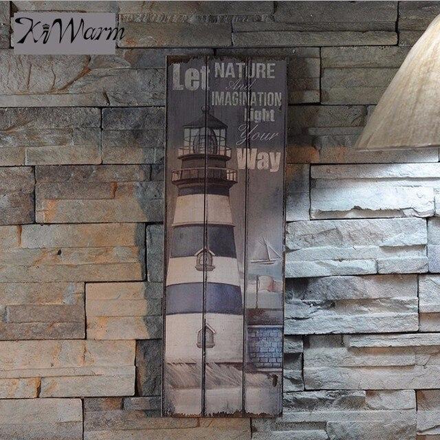 Awesome Lighthouse Bathroom Rugs Amazing Decoration Bath Decor