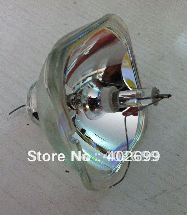 original ELPLP36 projector bulb  for Epson S4 S42 without housing