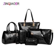 2015 women handbags leather handbag women messenger bags ladies brand designs bag bags Handbag Messenger Bag