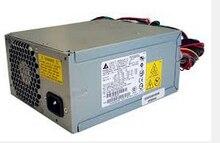 Original server 600w Power Supply DPS-600MB